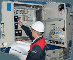 mahachkala.v-el.ru Статьи на тему: Услуги электриков в Махачкале