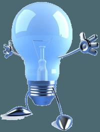 Электроуслуги в г.Махачкала и в других городах. Список филиалов электромонтажных услуг. Ваш электрик